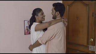 getlinkyoutube.com-Before and After - Award Winning Tamil Short film (w eng subs)