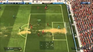 getlinkyoutube.com-[삐딱] FIFA Online 3 - World Legend Nedved