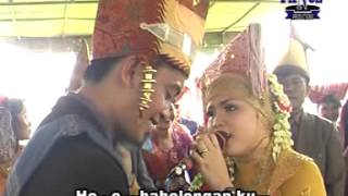 getlinkyoutube.com-Juliana br. Sumbayak - Sada Jam Lah Lagu Simalungun Terbaru 2014