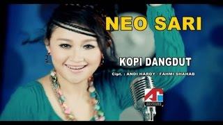getlinkyoutube.com-Neosari - Kopi Dangdut (Official Music Video)