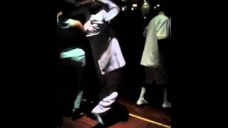 getlinkyoutube.com-Kevin Doc Dockery Chicago steppin