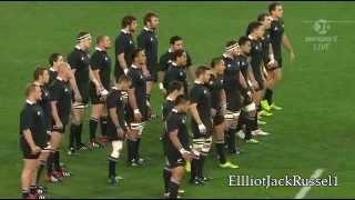 getlinkyoutube.com-Rugby All Blacks NZ Haka 2012