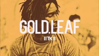 "getlinkyoutube.com-Young Thug / Caskey Type Beat - ""Gold Leaf"" New 2016"