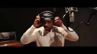 Gucci Mane - Trap Back Mixtape (In The Studio)