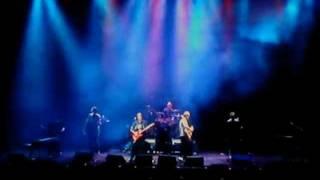 getlinkyoutube.com-AMERICA - Sandman (Live).wmv