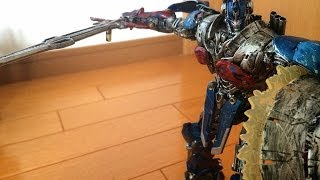 getlinkyoutube.com-transformers age of extinction stop motion
