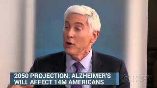 getlinkyoutube.com-New clue about what causes Alzheimer's disease