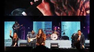 getlinkyoutube.com-No Hay Lugar Más Alto (Miel San Marcos feat. Christine D'clario) Como en el Cielo