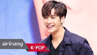 [Showbiz Korea] Stars with an Athletic Past