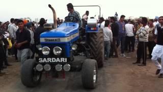 getlinkyoutube.com-Jasvir Sekhon Tractor TOchan