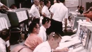 "getlinkyoutube.com-NASA: Apollo 40th Anniversary Documentary ""The Journeys of Apollo"""