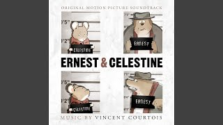 The Ernest & Celestine Song (extended Version) width=
