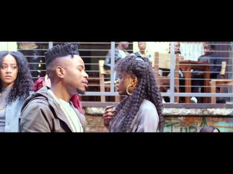 L TIDO | DLALA KA YONA Official Music Video @L_Tido