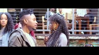 getlinkyoutube.com-L-TIDO - DLALA KA YONA (Official Music Video)