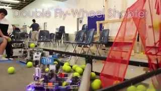 getlinkyoutube.com-Team 1138 Reveal Video (2015-16)