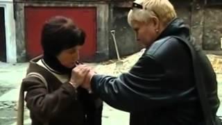 getlinkyoutube.com-Święta wojna - odcinek 39 Wojna z Estonią