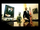 President Barack Obama - &quot;What A Wonderful World&quot; by Punchline