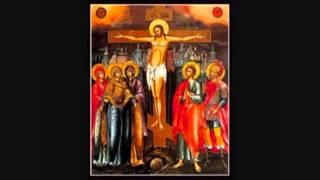 getlinkyoutube.com-Hidden colors Jesus and Nicaea Refuted pt. 1