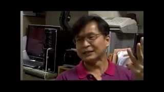 getlinkyoutube.com-นายแพทย์เทพ เวชวิสิฐ