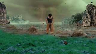 getlinkyoutube.com-実写 #ドラゴンボールZ☆フリーザ編①字幕 #DragonBall Z,Frieza Saga.UK.FanFilm①