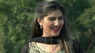 @Sapna in House Dance Viral!!!