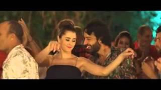 getlinkyoutube.com-Narcisse Aziz Rouhou un film Tunisien de Sonia Chamkhi فيلم التونسي عزيز روحو