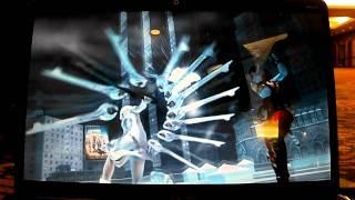 getlinkyoutube.com-NEW! Dead Fantasy 8 sceneHD from Monty Oum's laptop