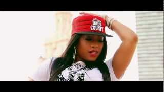 Tone Tone - Shorty Watz Yo Name (feat. Trina)