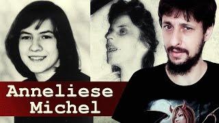 getlinkyoutube.com-O exorcismo de Anneliese Michel - (com legendas)