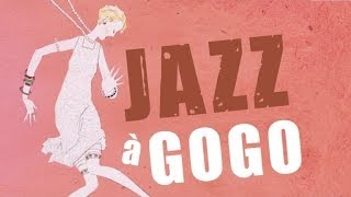 getlinkyoutube.com-Jazz à Gogo - Cab Calloway, Fats Waller, Lena Horne, Louis Armstrong, The Mills Brothers...