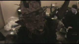 getlinkyoutube.com-Gwar Interview HARDTIMES.CA