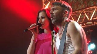 getlinkyoutube.com-Ленинград @ Stadium Live, Москва 25.03.2016 (полный концерт)