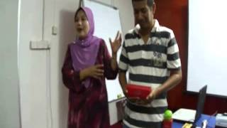 getlinkyoutube.com-testimoni stem cell bio career 03 luka diabetes