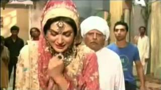 Love Life Aur Lahore - Episode 325 Full BY APLUS TV