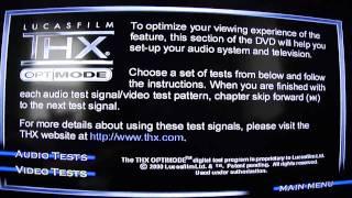 getlinkyoutube.com-THX Optimode