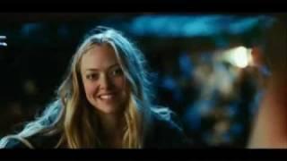 getlinkyoutube.com-Miley Cyrus - when i look at you (Last song, DearJohn Mashup)