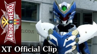 getlinkyoutube.com-Armor Hero XT - Official English Clip [HD 公式] - 04