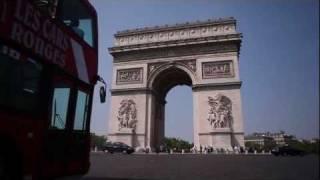 getlinkyoutube.com-10 best places to see in Paris