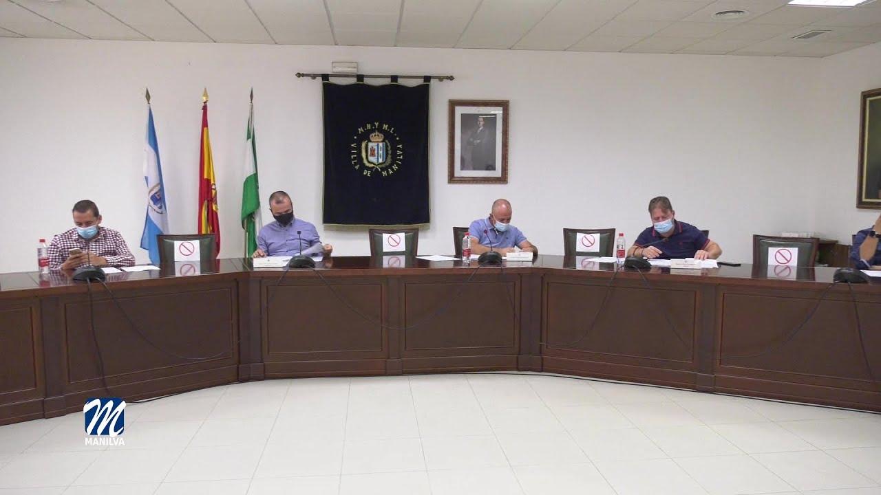 El equipo de gobierno aprobará bonificaciones al IBI