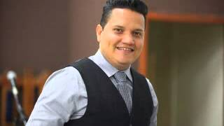 getlinkyoutube.com-Pr  André Silva -  Mensagem Jumentinho