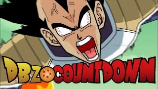 getlinkyoutube.com-DBZ Countdown: Top 5 ENRAGED Vegeta Moments!