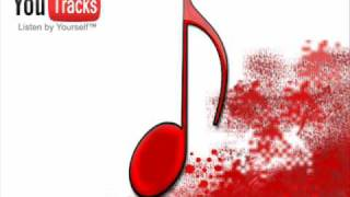 Benny Benassi - Satisfaction (Club Mix) (Music Only) view on youtube.com tube online.