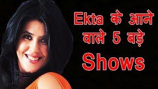 Kumkum Bhagya - Hindi Serial - Episode 1137 - July 4, 2018 - Zee TV Serial - Preview width=