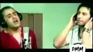 getlinkyoutube.com-Shahyad  Feat.& Emrah
