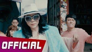 NGƯỜI HÃY QUÊN EM ĐI (PLEASE FORGET ME) | MỸ TÂM (Official MV)
