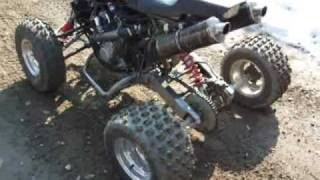 getlinkyoutube.com-600cc turbo ATV