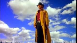 getlinkyoutube.com-Walker, Texas Ranger - Intro Theme Song #2   HQ   Chuck Norris