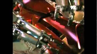 getlinkyoutube.com-Iron Man Traje