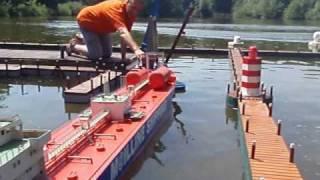 getlinkyoutube.com-opendag vaargroep flevoland 2010