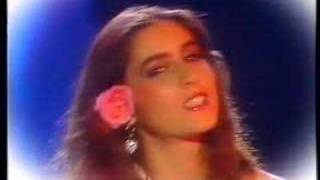 getlinkyoutube.com-Al Bano & Romina Power - Ci Sara